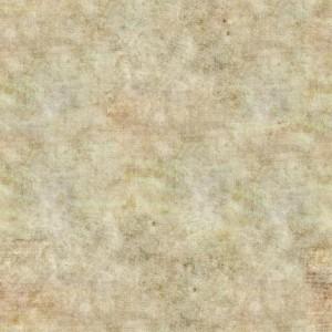 paper-texture (25)