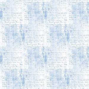 paper-texture (35)