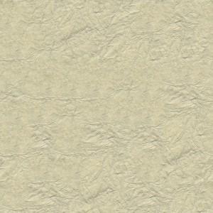 paper-texture (37)