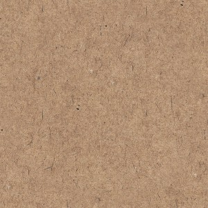 paper-texture (40)