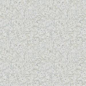 paper-texture (41)