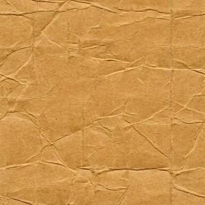 paper-texture (42)