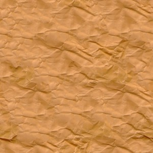 paper-texture (43)