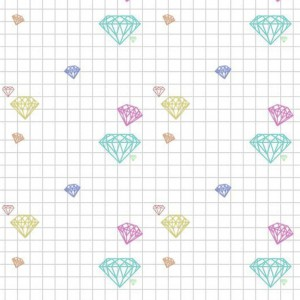 paper-texture (46)