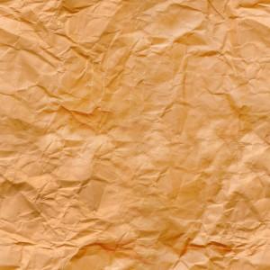 paper-texture (47)