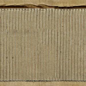 paper-texture (48)