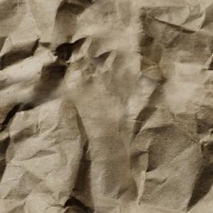 paper-texture (50)