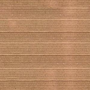 paper-texture (58)