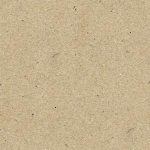 paper-texture (59)