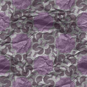 paper-texture (64)