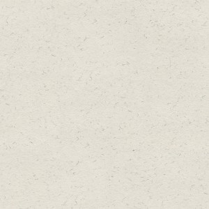 paper-texture (70)