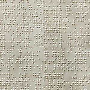 paper-texture (72)