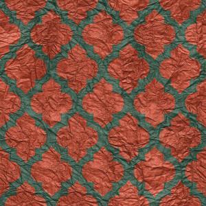 paper-texture (77)