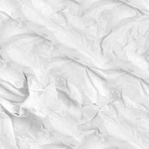 paper-texture (78)