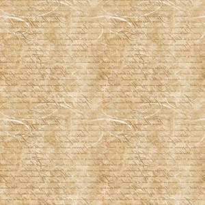 paper-texture (79)