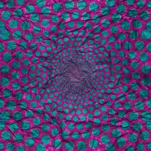 paper-texture (81)