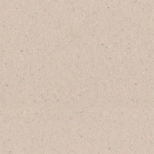 paper-texture (86)