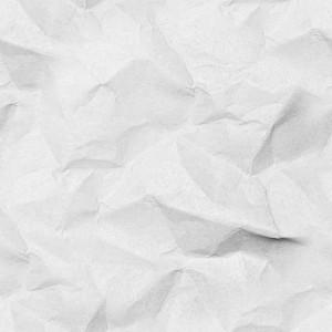paper-texture (88)