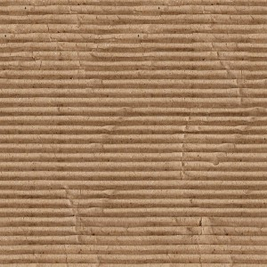 paper-texture (9)