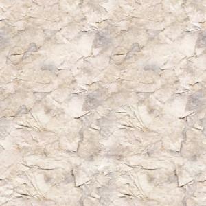 paper-texture (94)