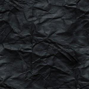 paper-texture (96)