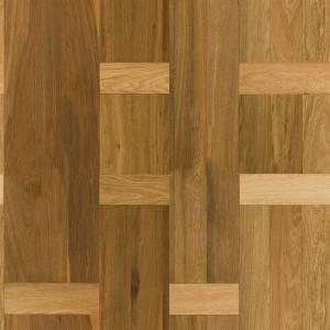 parket-texture (10)