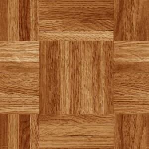 parket-texture (12)