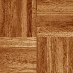 parket-texture (20)