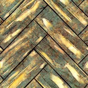 parket-texture (8)