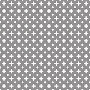 perforation-(12)