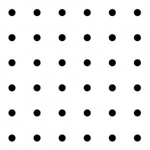 perforation-(16)