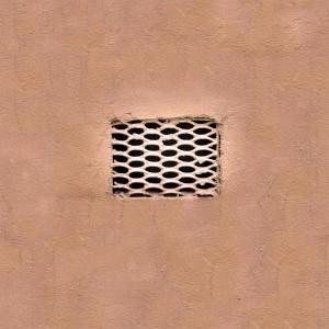 perforation-(2)