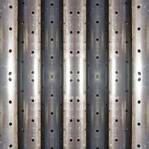 perforation-(26)