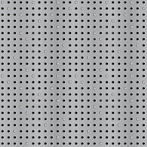 perforation-(27)