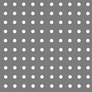 perforation-(3)