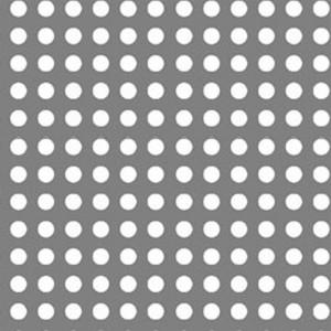 perforation-(30)