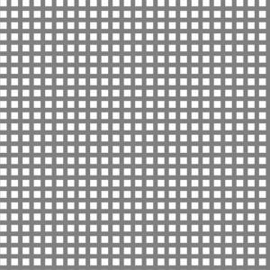 perforation-(4)