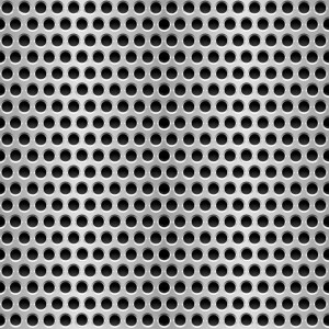perforation-(9)