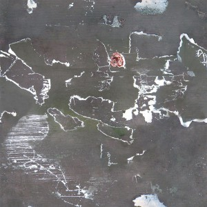 plastic-texture (1)