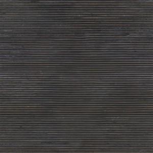 plastic-texture (10)