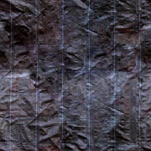 plastic-texture (13)