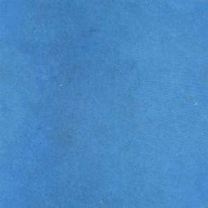 plastic-texture (14)