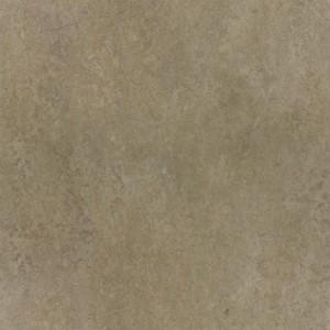 plastic-texture (7)