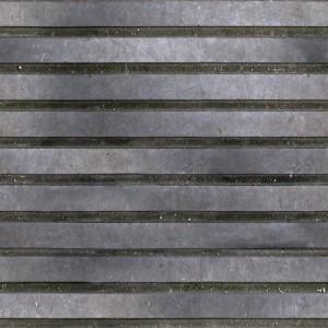 plastic-texture (9)