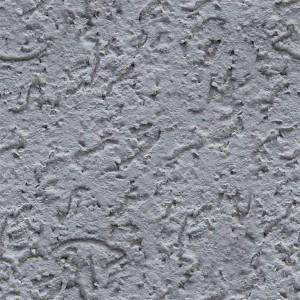 porous-texture (3)