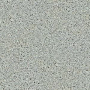 porous-texture (4)