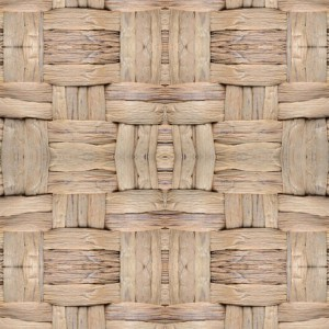 rattan-texture (11)