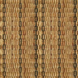 rattan-texture (14)