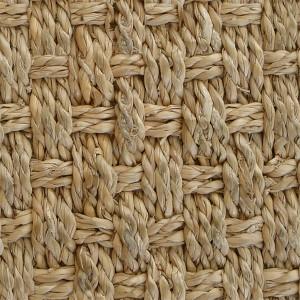 rattan-texture (15)