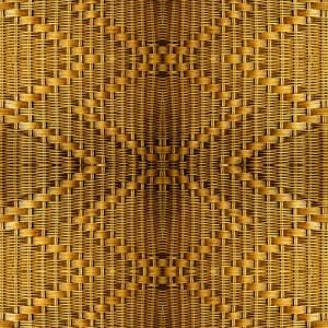 rattan-texture (16)